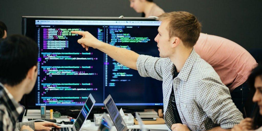 Kiến thức công nghệ thông tin mang đến nhiều lựa chọn nghề nghiệp trong tương lai
