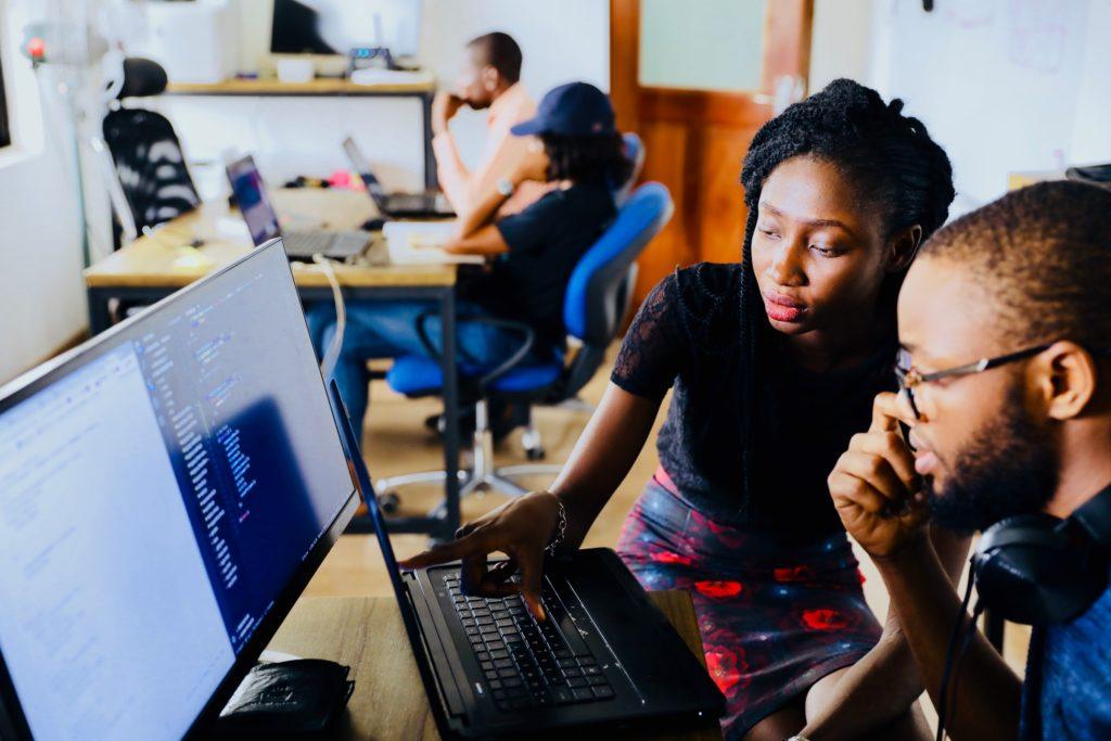 Test Type là gì? Tìm hiểu về các loại Test Type – Blog | Got It AI