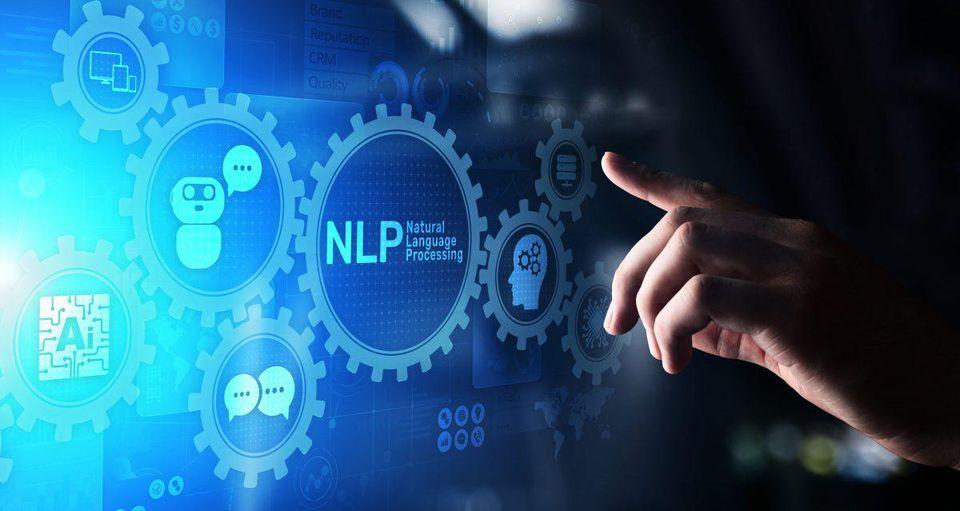 Vai trò của NPL